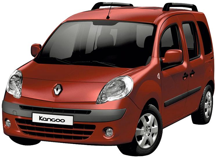Renault KANGOO 02-2008/>10-2012 SPECCHIETTO RETROVISORE MANUALE SINISTRO 93800