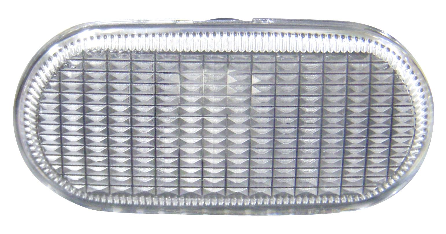 801120 SPECCHIO RETROVISORE SX